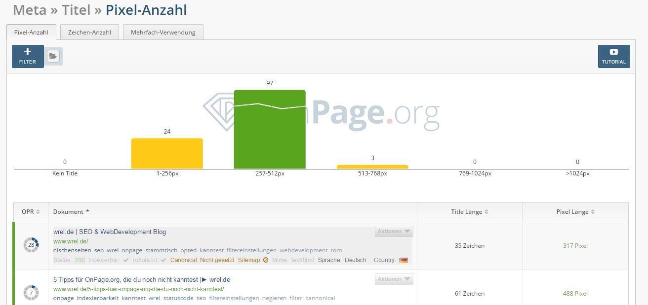 onpage_org-detailansicht