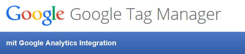 google-tag-manager-google-analytics