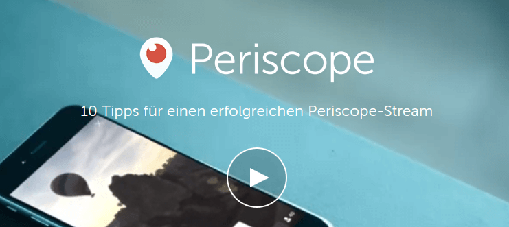 periscope-stream